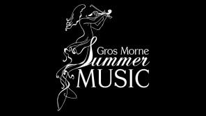 Gros Morne Summer Music recap