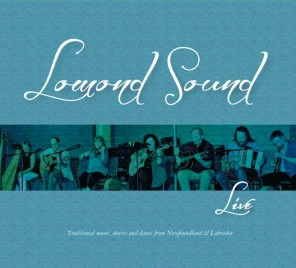 Lomond-Sound-Cd-cover-web