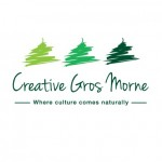 Creative Gros Morne