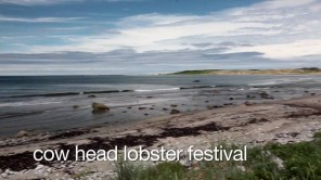 Cow Head Lobster Festival