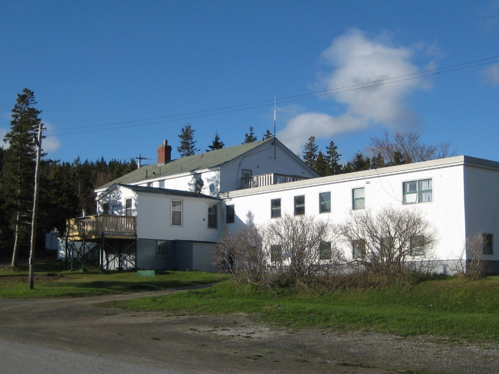 Cottage Hospital (1024x768)