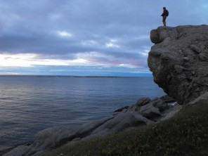 Cow Head Lighthouse Trail (800x600)
