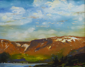 bellows_tablelands_16x20