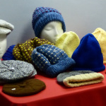 Hats-BB Craft Fair