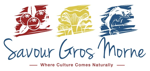 SavourGM_Logo