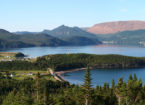 Norris Point and Bonne Bay-b