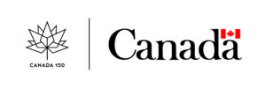 CANADA150_GC_LOGO_OUTLINE_COMPOSITE_HIRES