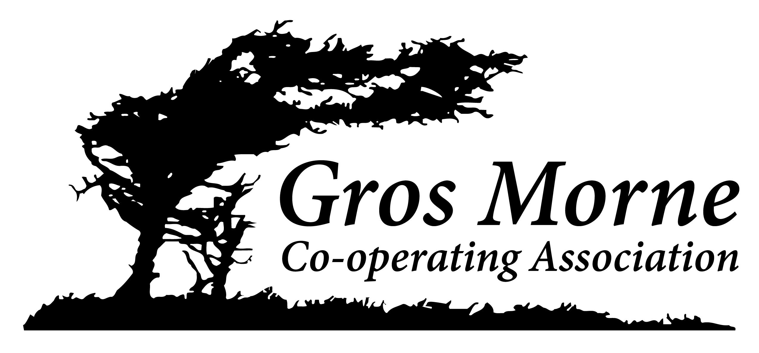 GrosMorneCoopLogo-01
