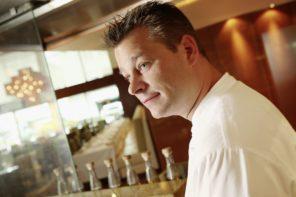 ZURPH_P204_Chef_Frank_Widmer_47088