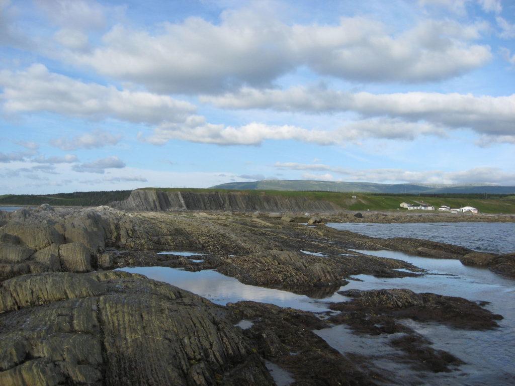 Green_Point_Newfoundland
